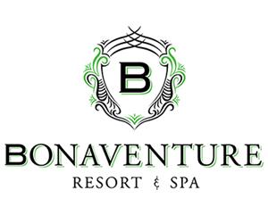 BonaventureResort