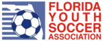 FYSA Logo